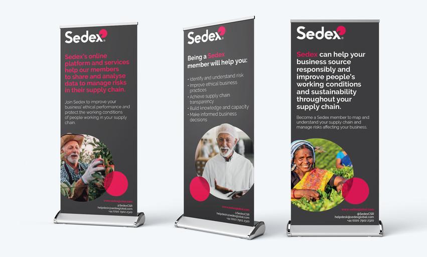 Sedex-homepage-banners.jpg