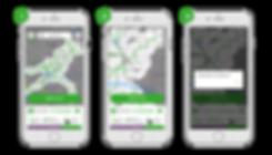 CityMapper_app.png