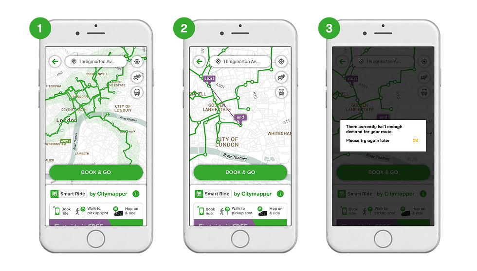 CityMapper_proposal.png