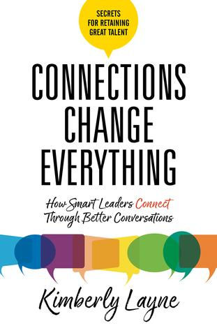 Web_Connections_Change_Everything_cover_