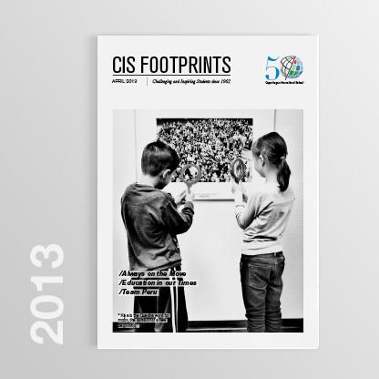 CIS_Footnotes_Elated_8.jpg