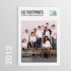 CIS_Footnotes_Elated_9.jpg