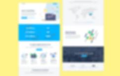 Transferwise website ready.jpg