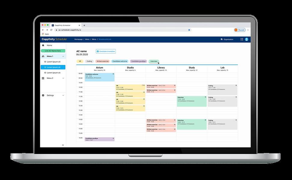 design-system-mockup-Scheduler.png