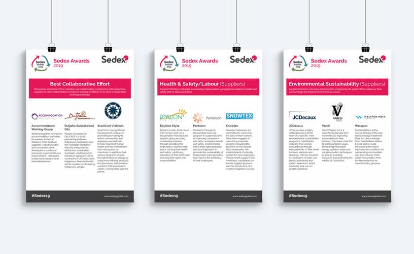 Sedex-2019-posters.jpg