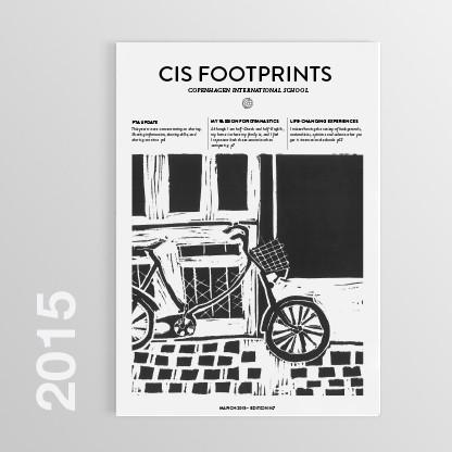 CIS_Footnotes_Elated_3.jpg