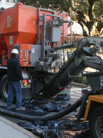 Concrete-Pumping-1 (1).jpg