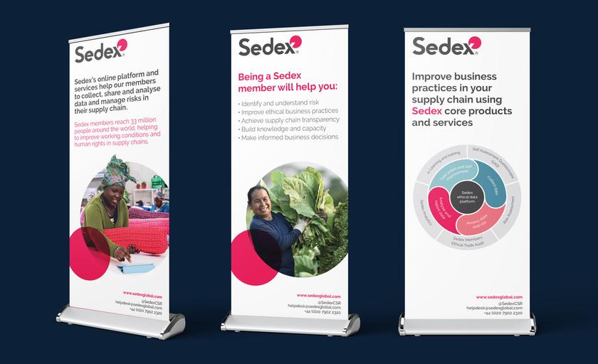 Sedex-homepage-banners-2.jpg