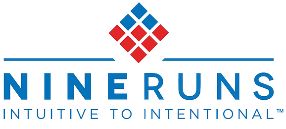 9R Logo.png