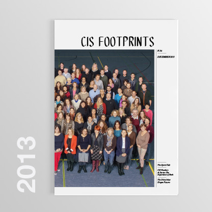 CIS_Footnotes_Elated_7.jpg