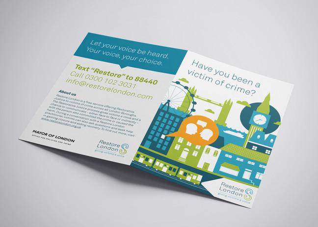 Restore_London_flyers.jpg
