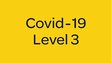 COVID19_Insights_Level3_August_2-700x400.jpg