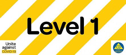 LEVEL-1_-AUGUST_Facebook__ResizedImageWz