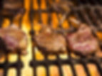 lamb-chops-grilled-getty-3867-x-2578-56a