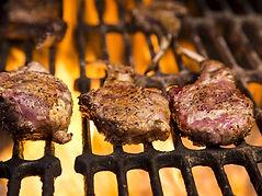 lamb-chops-grilled-getty-3867-x-2578-56a