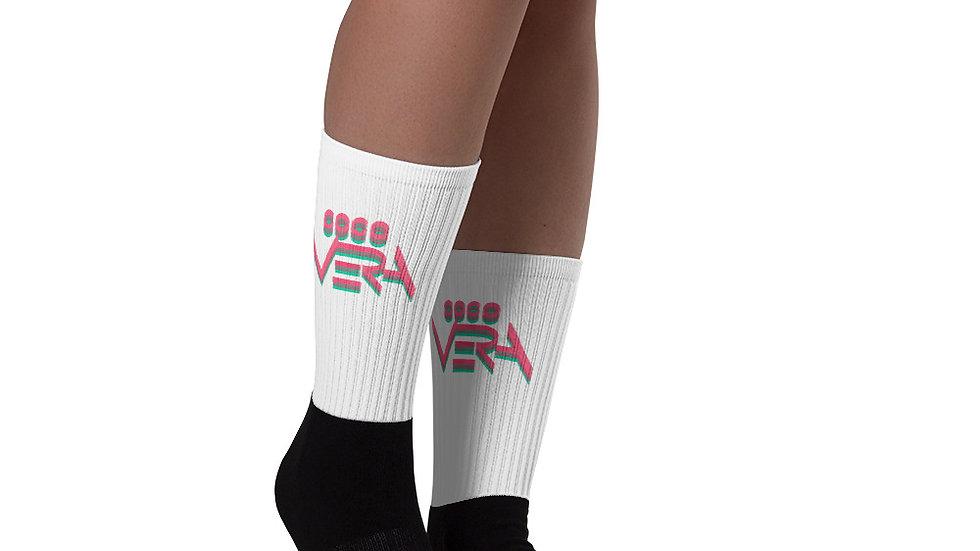 CV Socks