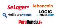 logos sites.png