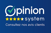 bouton opinion system.png