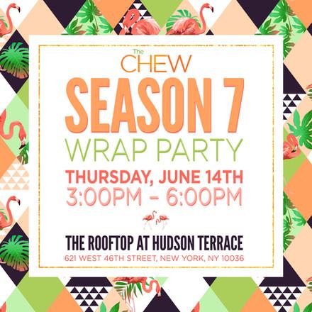 SEASON 7 WRAP PARTY INVITE-v2.jpg