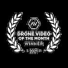 DVoM_WinnersDONE.png
