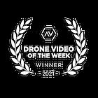 DVoW_WinnersDONE.png