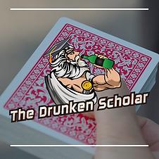 Around The World Drinking Game