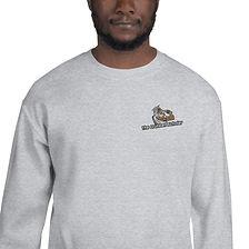 unisex-crew-neck-sweatshirt-sport-grey-5