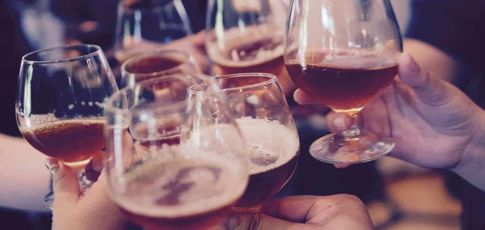 Drinking Games Banner Beer.jpg