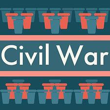Civil War Drinking Game