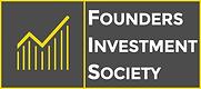 FIS Logo V2.2.1.png