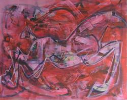 collectie 2001