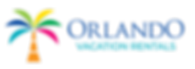 logo_OVR_horizontal_4cores.png