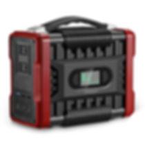 Zeepin 34-inch SR100 Wireless Bluetooth 4.0 Soundbar Speaker