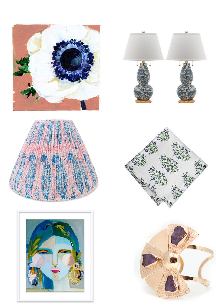Gift Guide: Last Round