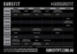 SureFit 2019 Gym Timetable.jpg
