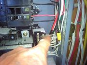inspection-boite électrique (1).jpg