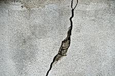 Fissure de fondation.jpg