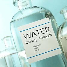 Analyse d'eau.png
