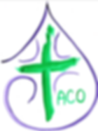 TACO logo.png