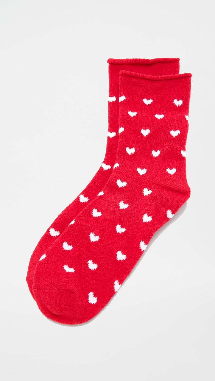 SB Socks