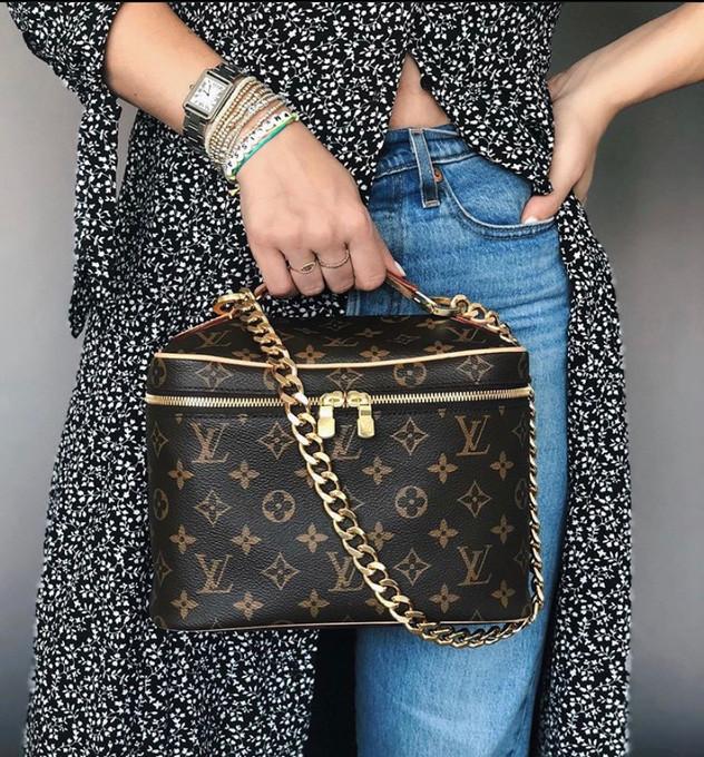 YouTube: 2019 Designer Handbag Collection
