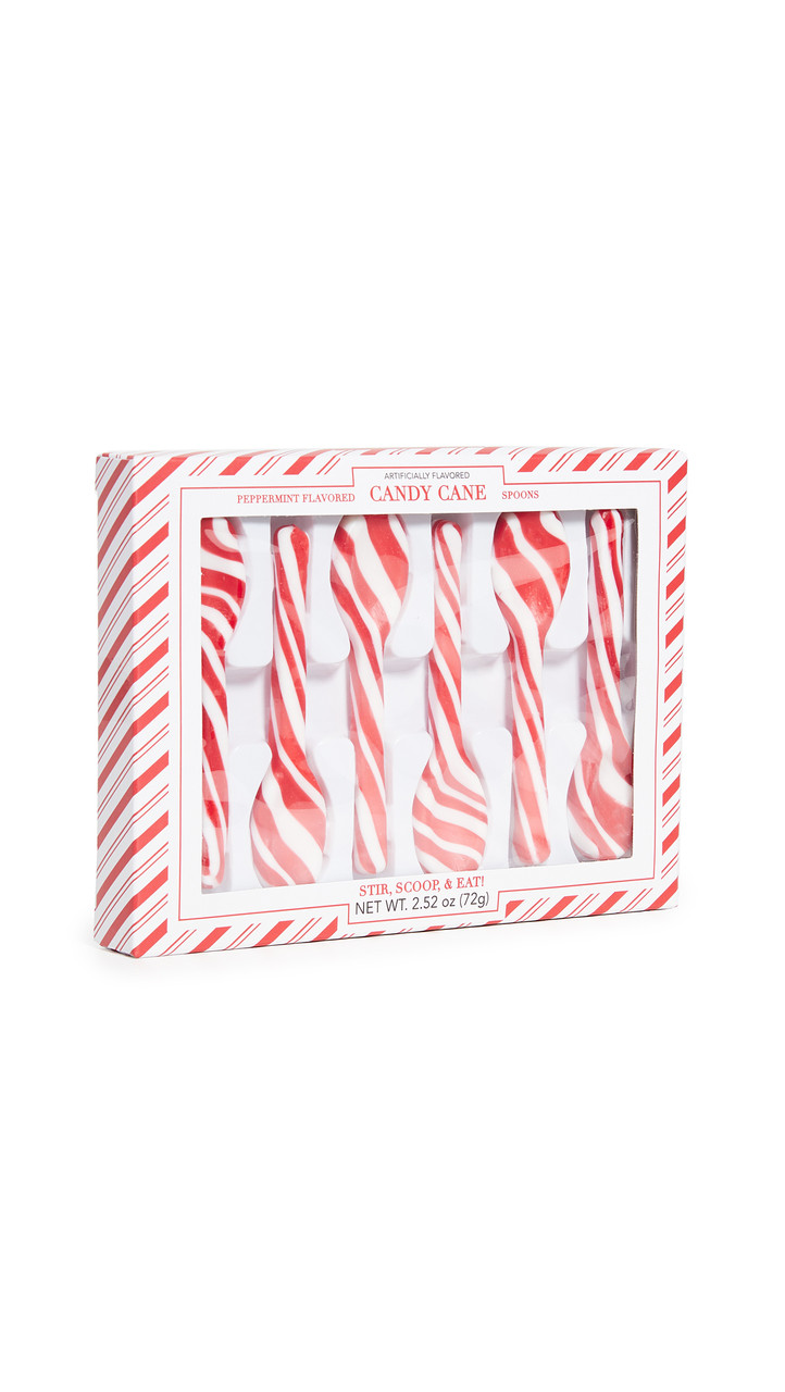 SB Candy Canes