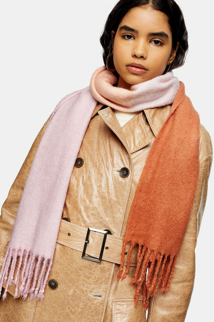 Top Shop Scarf