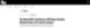 Screen Shot 2020-03-09 at 4.09.14 PM.png