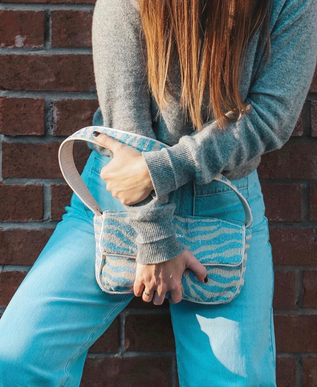 Luxe For Less: Handbags Under $400