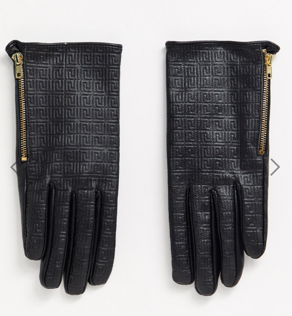 ASOS Gloves