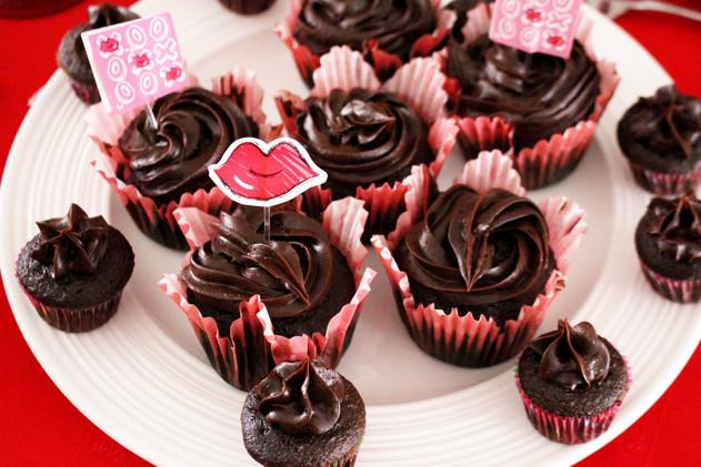 SOLDERA TRADITION: Valentine's Day Edition