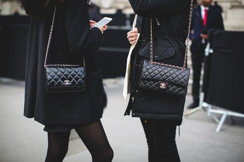 YouTube: Do I Hate Chanel?
