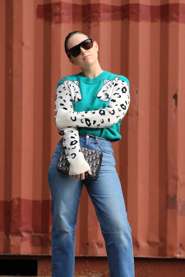 Fave Five Friday: Embracing The Cool