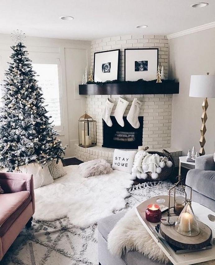 Incredible-Modern-Christmas-Minimalist-D